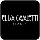 Elisa Cavaletti icon