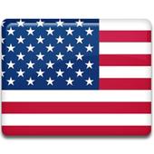 US Citizenship Test 2016 icon