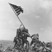 World War II Quiz icon