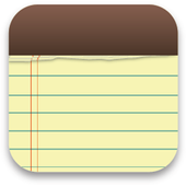 Easy Notes icon