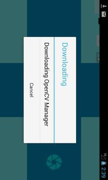 Note Scanner apk screenshot