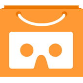 VR Store: Best VR Apps & 360° icon