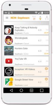 VR Store: Best VR Apps & 360° screenshot 4