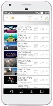 VR Store: Best VR Apps & 360° screenshot 6