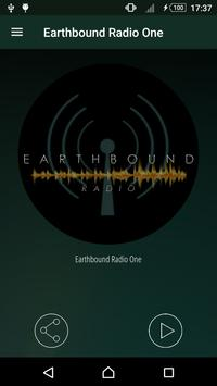 Earthbound Radio One for Android - APK Download