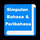 eKamus 马来成语与谚语词典 APK