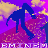 Eminem Hits - Mp3 icon