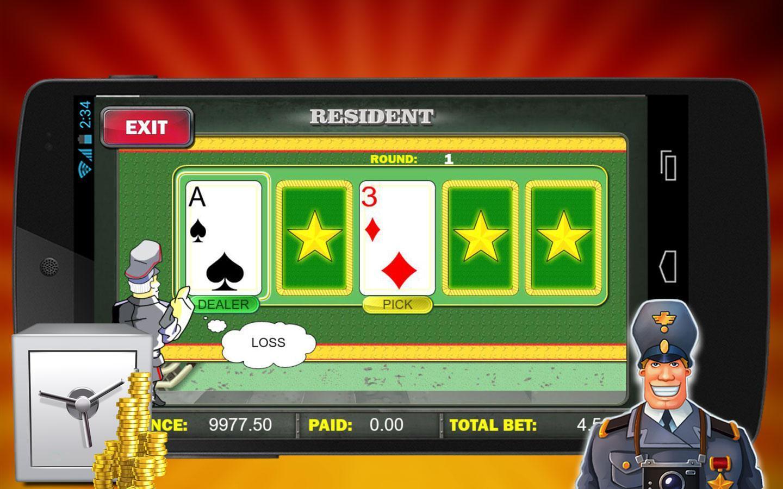 Игровые автоматы green pay казино арбуз онлайн