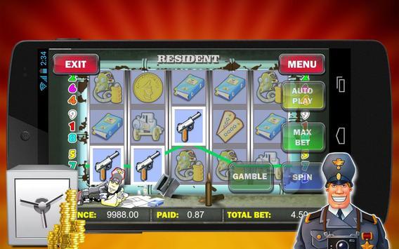 Слотомания игровые автоматы играть онлайн