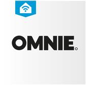 OMNIE icon