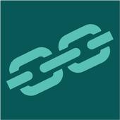 EscapeTime icon