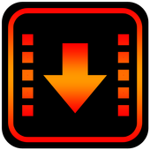 VDF - Video Downloader Free icon