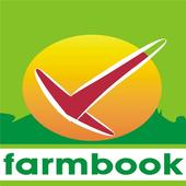 farmbook icon
