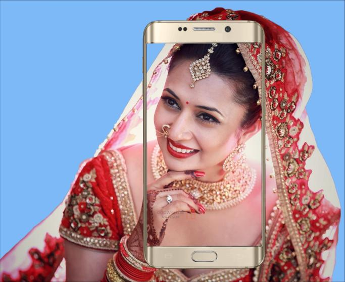 Bollywood Theme Wallpaper Actress Indian Hd For Android Apk Download