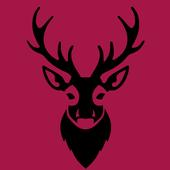 Амьтны улаан данс /Mongolian Red List of Animal/ icon