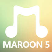 Maroon 5 Songs icon