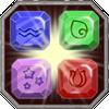 Craftsman - match 3 ikon