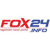 Fox24.info icon