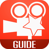 Free VivaVideo Tips icon