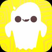 Free Snapchat Fun Video Tips icon