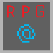 @'s Dungeon RPG icon
