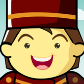 Bell Hopper icon