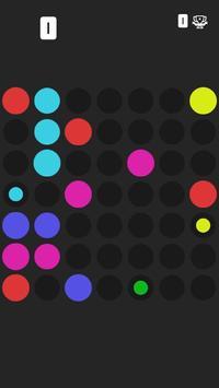 Lines apk screenshot