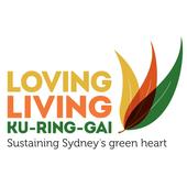 Ku-ring-gai flora and fauna icon