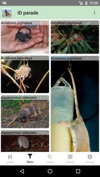 Australian Mammals 截图 3