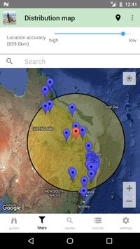 Australian Mammals 截图 5