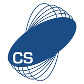 Coal Services icon