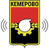Кемерово Онлайн icon