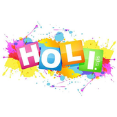 Holi Tips Deutsch icon