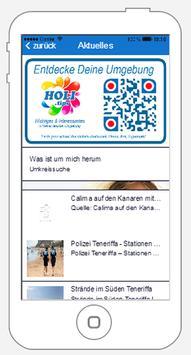 Holi Tips Deutsch poster