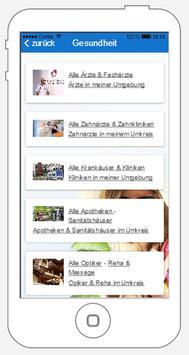 Holi Tips Deutsch screenshot 2