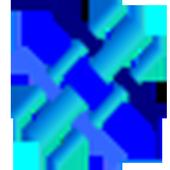 Fabric Calculations icon