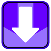 Video Show Tube - downloader icon