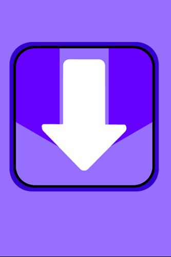 You tube downloader 6. 1 download for android apk free.