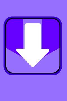 Video Show Tube - downloader screenshot 1