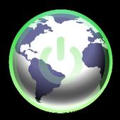 Orweb icon
