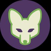 Orfox icon