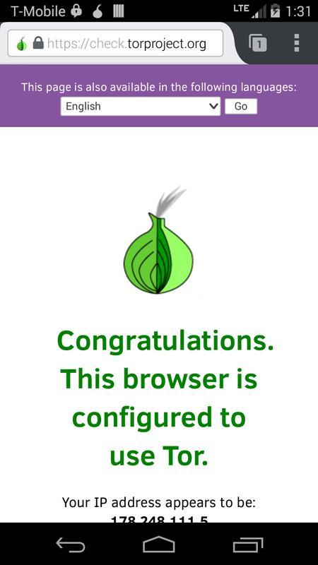 Orbot tor browser for android hydra2web как через тор зайти на сайт попасть на гидру