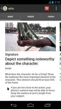 StoryMaker screenshot 3