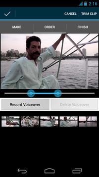 StoryMaker screenshot 4