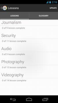 StoryMaker screenshot 6