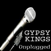 Gypsy Kings Hits - Mp3 icon