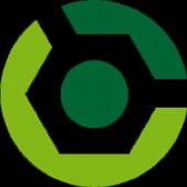 CIS Fragment Test icon