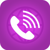 New Viber Calls Message Advice icon