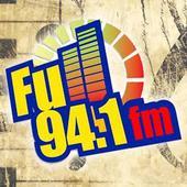 Full 94 FM icon