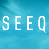 SEEQ icon